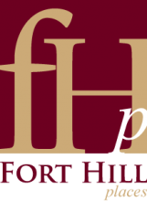 Fort Hill Places